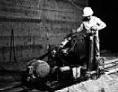 チェーンソー式平場採掘機-1959年から現在