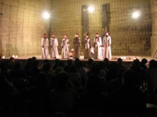 cantus_2008